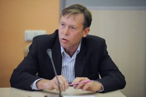 БЮТ: Януковича ожидает судьба диктаторов северной Африки