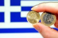Власти Греции решили привлечь к сбору налогов непрофессионалов