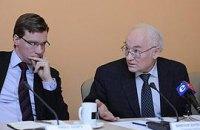 Дипломат: евроинтеграция Украины – фантазия, Таможенный союз - реалии