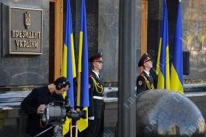 """У Януковича могли дать указание """"наказать"""" немецкий бизнес, - источник"""