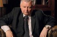 Польща повинна долучитися до бойкоту української влади - Качинський