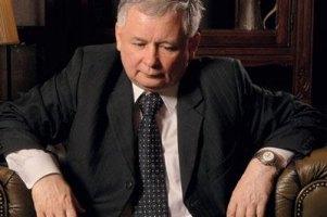 Польша должна присоединиться к бойкоту украинских властей – Качиньский