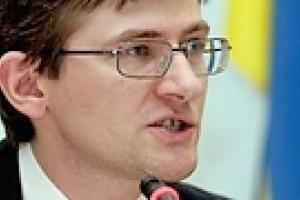 В ЦИК еще надеются на консенсус по выборам между Ющенко и депутатами