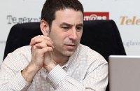 Политтехнолог: санкции надо вводить против режима, а не против всех украинцев