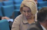 Герман: Тимошенко отстала от политической моды