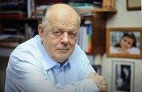 Станислав Шушкевич: «Россия не стыдится своих бесстыжих поступков»