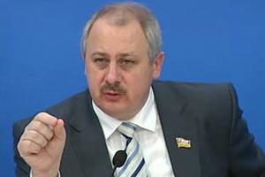 Зарубинский: задержание Тимошенко не ослабит позиций Президента