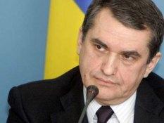 Порошенко назначил поспредом Украины при ЮНЕСКО Шамшура