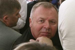 Приступлюк: Луценко не давал никаких указаний