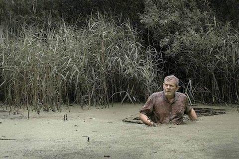 """На """"Молодості"""" покажуть новий фільм культового голландського режисера (видео)"""