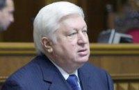 Генпрокуратура хочет повторно отправить Ющенко на анализы