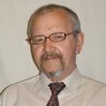 Константин Пахотин
