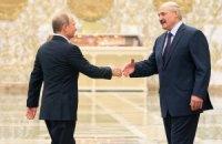 Беларусь готова на все ради остановки войны в Украине, - Лукашенко