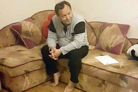ГПУ затримала нахабарі заступника мера Херсона