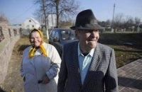 У Тигипко говорят, что в пенсионной реформе учтены требования профсоюзов