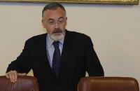 Депутаты не захотели запретить Табачнику закрывать школы