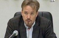 Наблюдатели СНГ обвинили коллег из ОБСЕ в пристрастии к одной из сторон в Украине