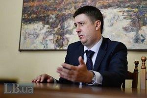 """В'ячеслав Кириленко: """"Ми постійно бачили фсбшників на екранах і не помітили, як з віртуальних вони перетворились на реальних"""""""