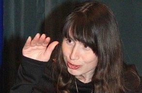 Татьяна Чорновол может стать депутатом