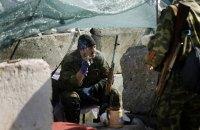 СБУ обещает сдавшимся боевикам амнистию