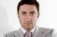 """""""Украинская Европейская Перспектива"""" призывает власть освободить Данылива"""