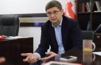 Оппозиция начала собирать подписи за евроинтеграцию