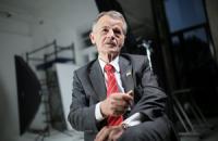 Джемилев: мы должны готовиться к деоккупации Крыма