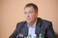 Колесниченко решил заняться правами человека