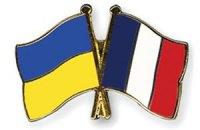 МИД Франции: ассоциации с Украиной пока не будет