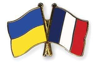 МИД Франции обеспокоен преследованием Тимошенко