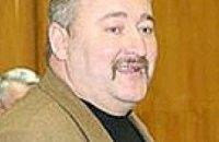 Атаман казачества стал советником Ющенко