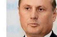 Партия регионов обвиняет БЮТ в провокации