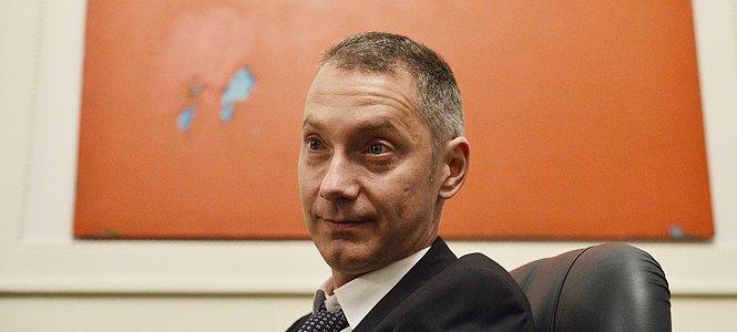 «Договоренности Порошенко с Кличко сперва были одни, потом они изменились»