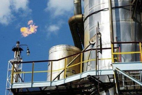 Газпром в Україні: видобуток надр і міст до Криму