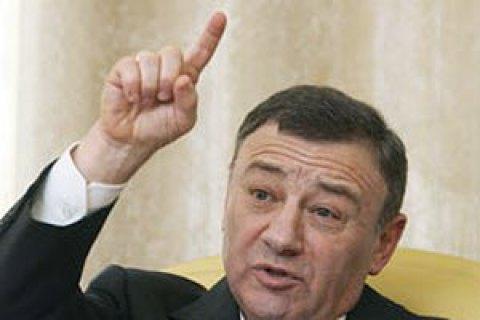 Аркадий Ротенберг создал новейшую газовую компанию