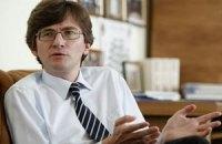 Магера: Парламент должен поскорее определиться с датой выборов мэра Киева