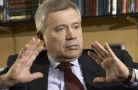 """""""Лукойл"""" счел технически невозможным снижение добычи нефти в РФ"""