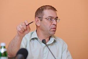 У Тимошенко отвергли обвинения Богословской