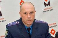 Кива уволен с должности начальника наркодепартамента