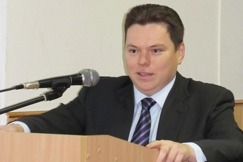 Бывший член правительства Азарова признал поражение на выборах в Белой Церкви