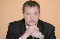 Суд не стал рассматривать иск о лишении Колесниченко мандата