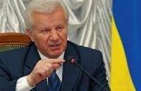 СПУ выбирает между Морозом и Рудьковским