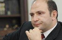 Парцхаладзе: «Строить дешевое жилье в Киеве экономически неэффективно»