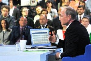 Ложь Путина о конфликте на Донбассе оскорбляет весь мир, - канадский министр