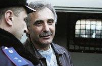Экс-спикеру Крыма Гриценко дали два года условно