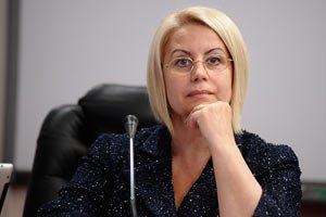 """Герман требует суровой ответственности за """"Беркут"""" в Первомайске"""