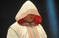 Четыре украинца вошли в топ-20 самых перспективных боксеров мира