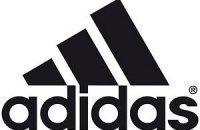 Adidas очікує рекордної виручки від Євро-2012