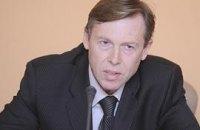Соболев: «Янукович – это Ющенко наоборот»