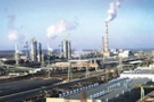 ПР против приватизации Одесского припортового завода